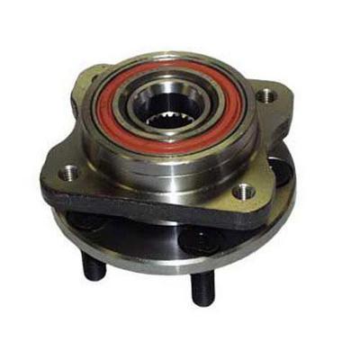 Crown Automotive Bearing Hub Assembly - 52128352AB