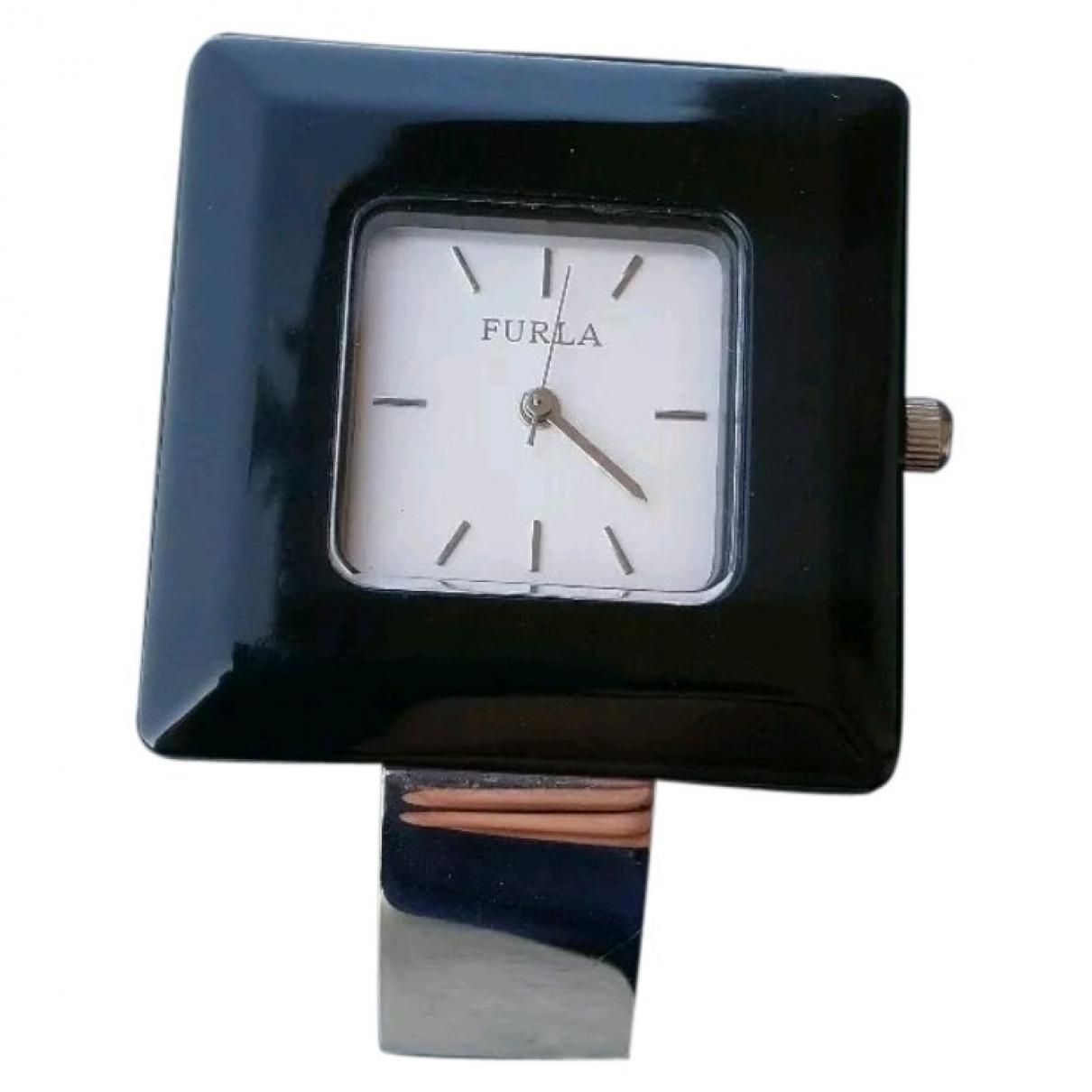 Reloj Furla