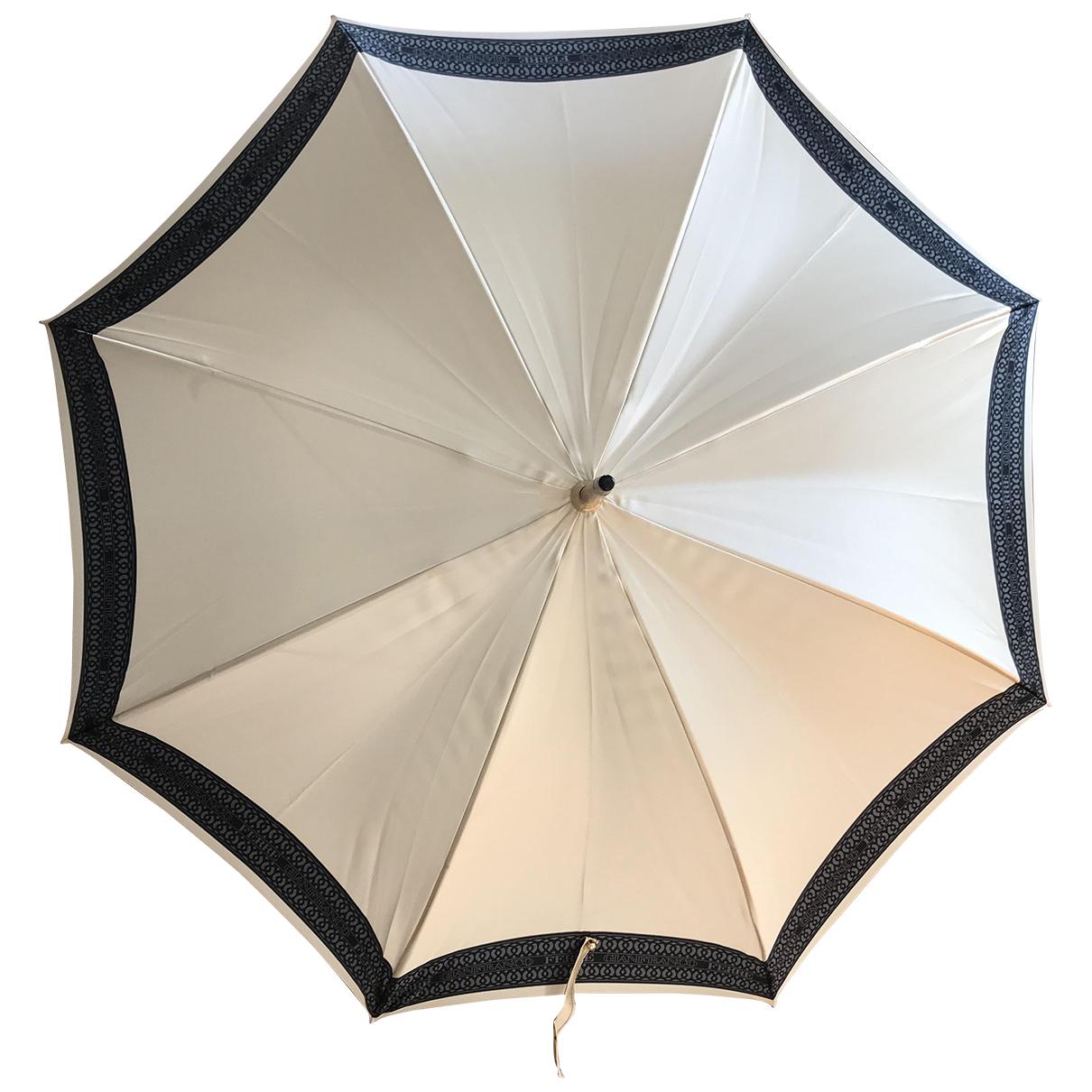 Paraguas Gianfranco Ferre