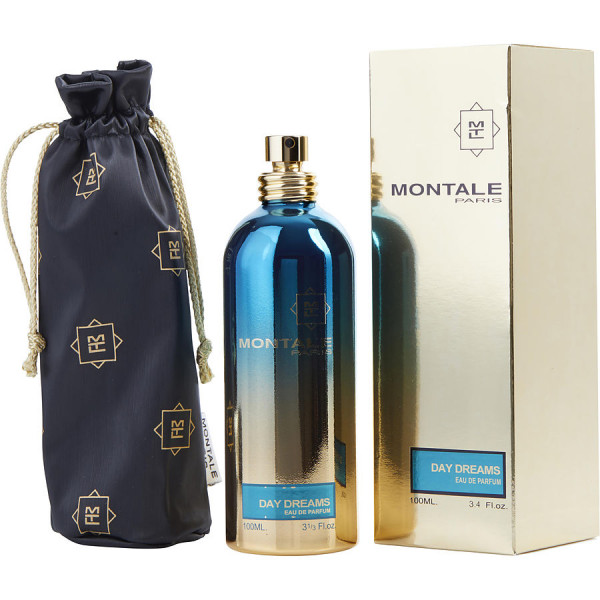 Day Dreams - Montale Eau de Parfum Spray 100 ml