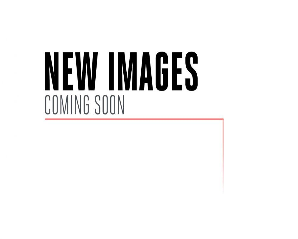 Milltek SSXBM953 Turbo-back w/Secondary Hi-Flow Sports Cats BMW 135i E82   E88 N55 10-12