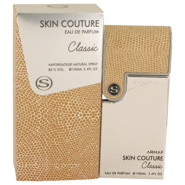 Skin Couture Classic - Armaf Eau de parfum 100 ML