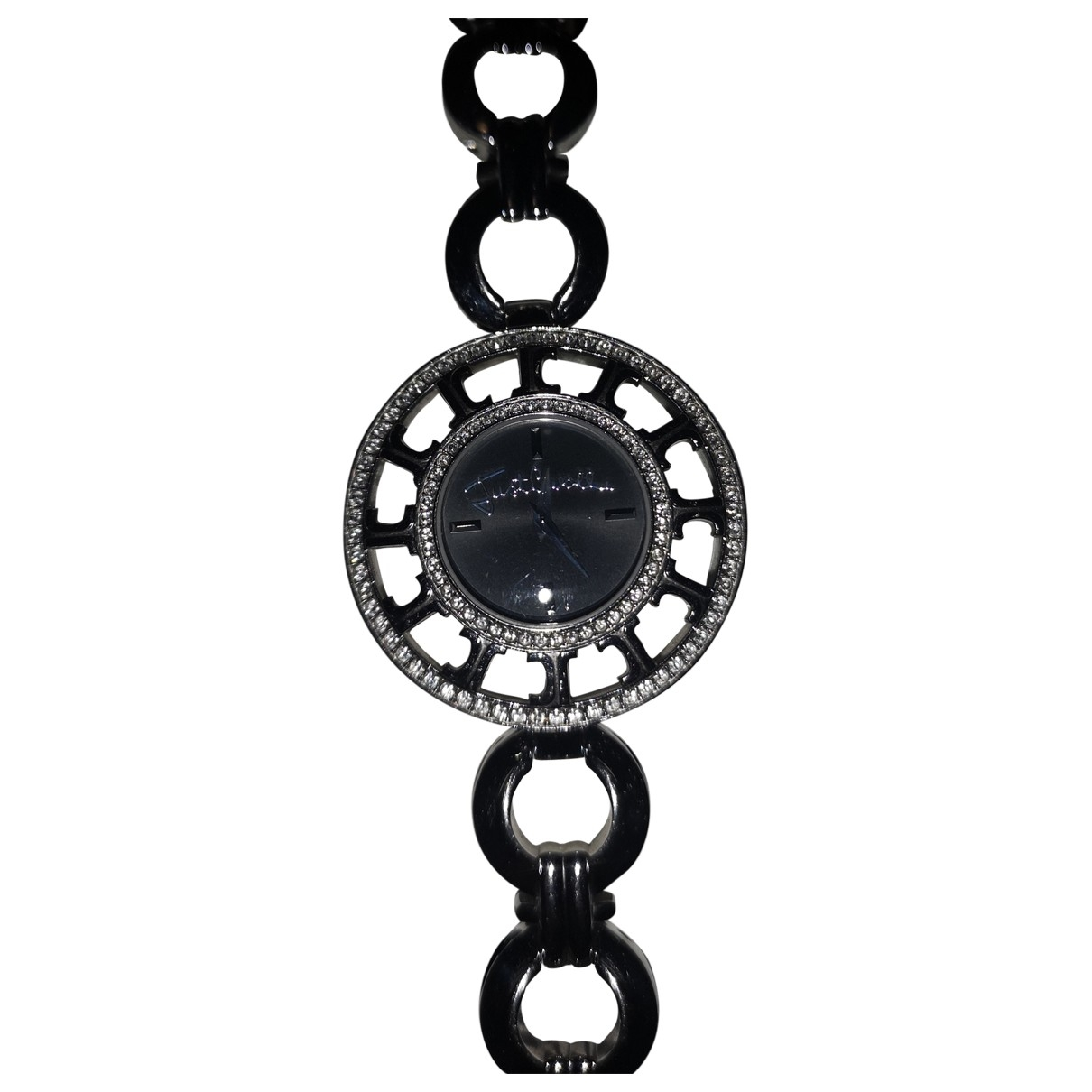 Reloj Just Cavalli