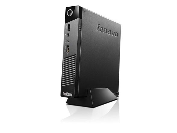 Lenovo Thinkcentre M73 240g Tiny Pc