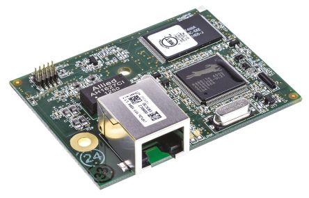 Rabbit Semiconductor RCM4000 RabbitCore SBC Module 20-101-1094