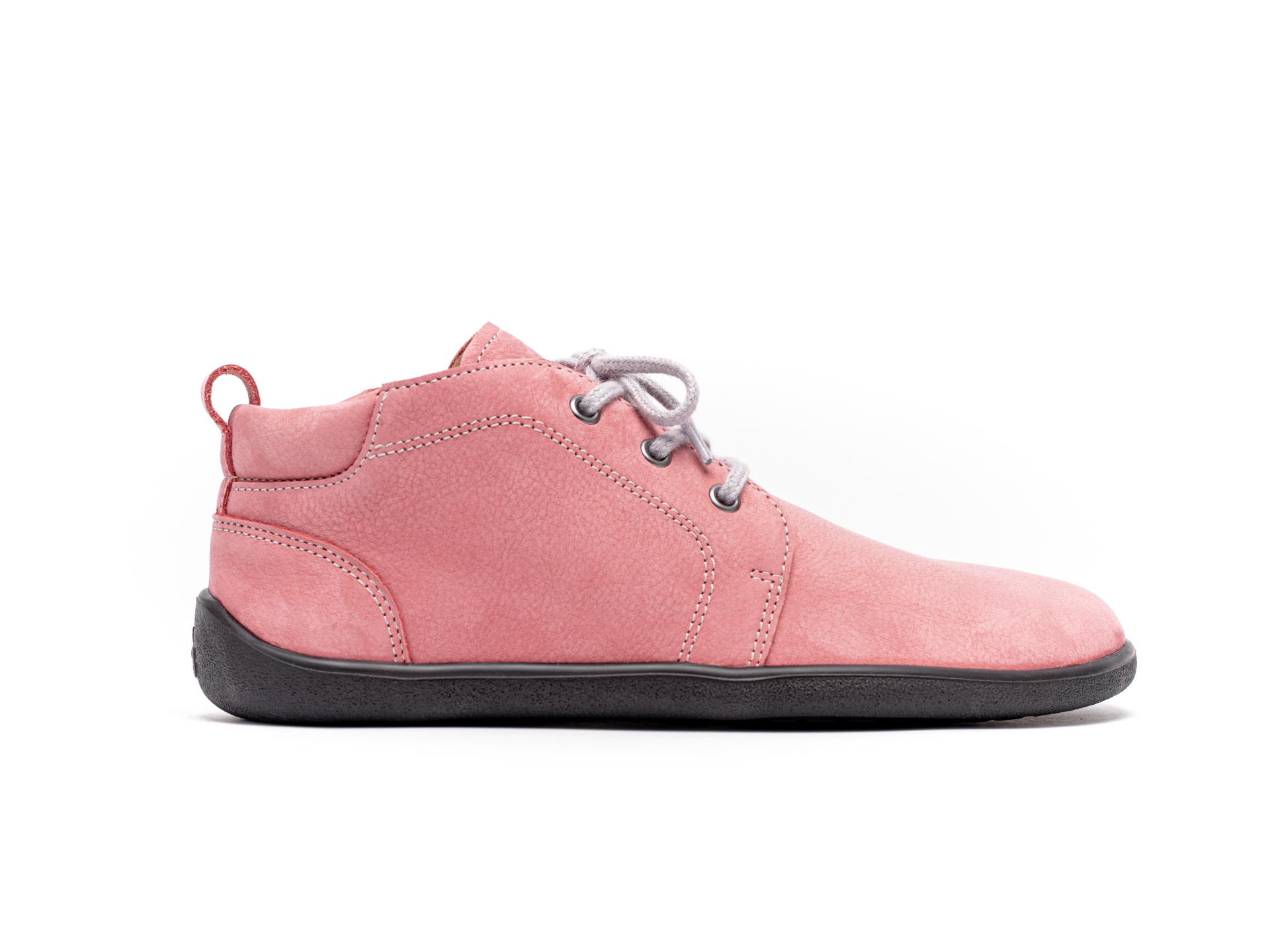 Barefoot Be Lenka Icon ganzjaehrig - Light Pink 42