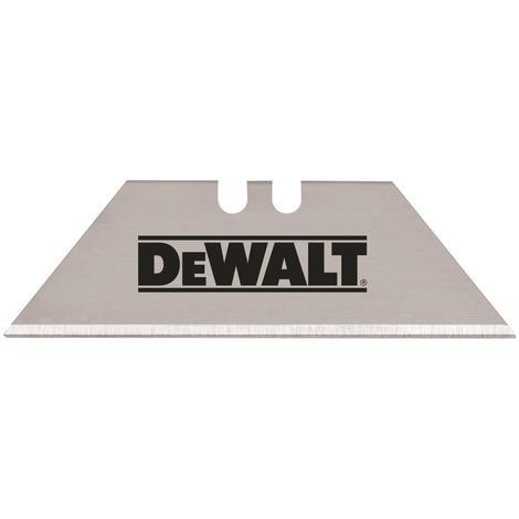 DeWalt Heavy Duty Utility Blades - 75 pack