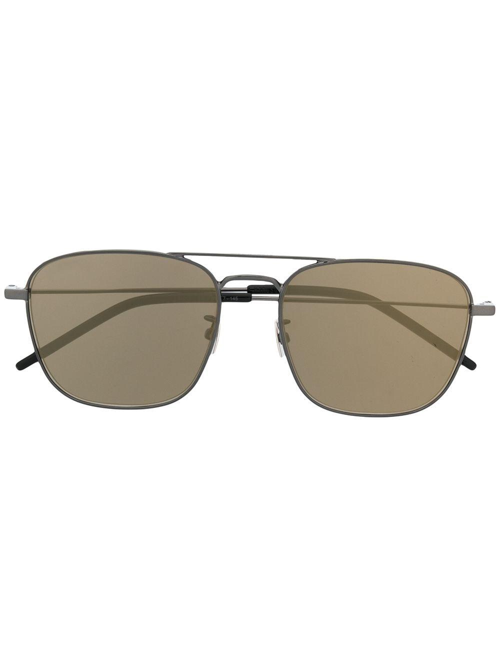 Sl 309 Sun Glasses