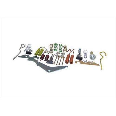 Crown Automotive Small Parts Kit - 4636776