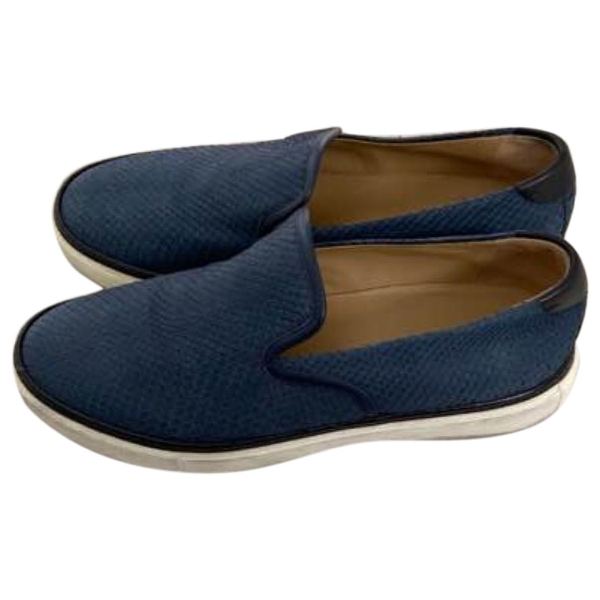 Mocasines Raft Loafer Hermes