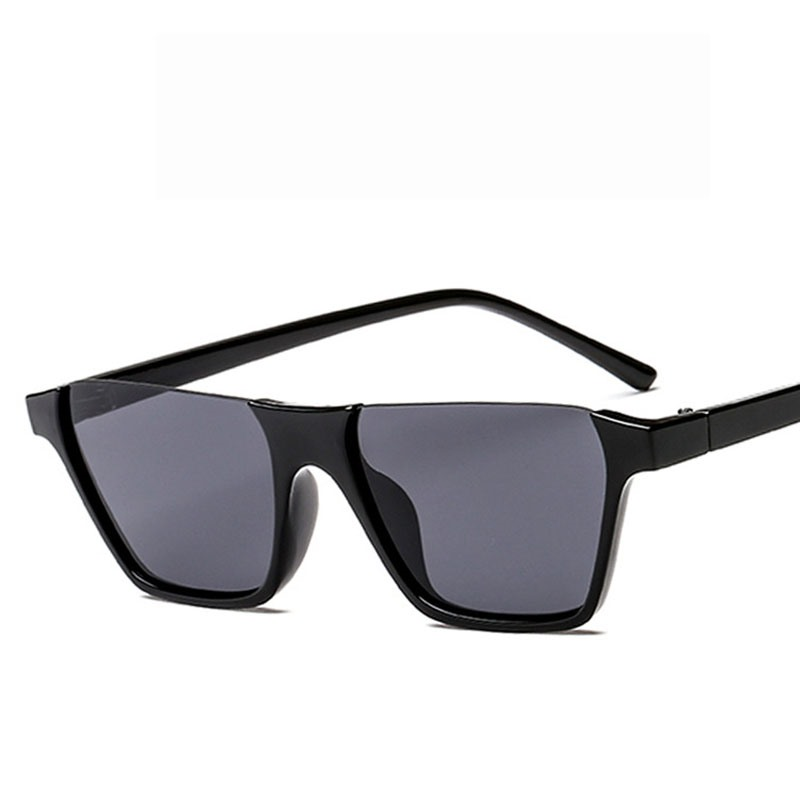 Ericdress New Fashion Square Fashion Sunglasses