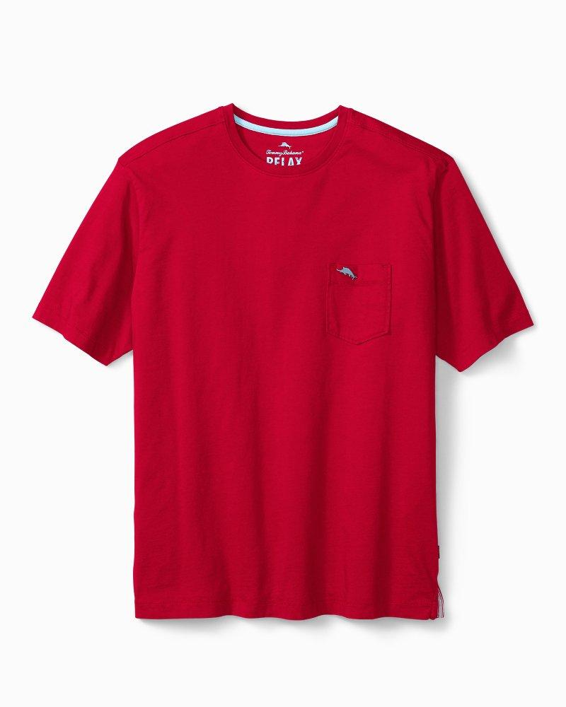 Bali Skyline T-Shirt