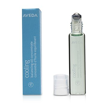 Cooling Muscle Relief Oil Rollerball