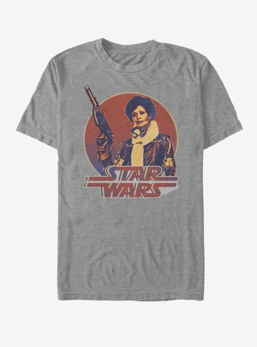 Star Wars Centrafuge T-Shirt