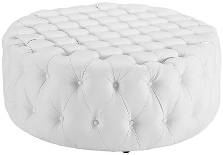 Amour Collection EEI-2224-WHI 40