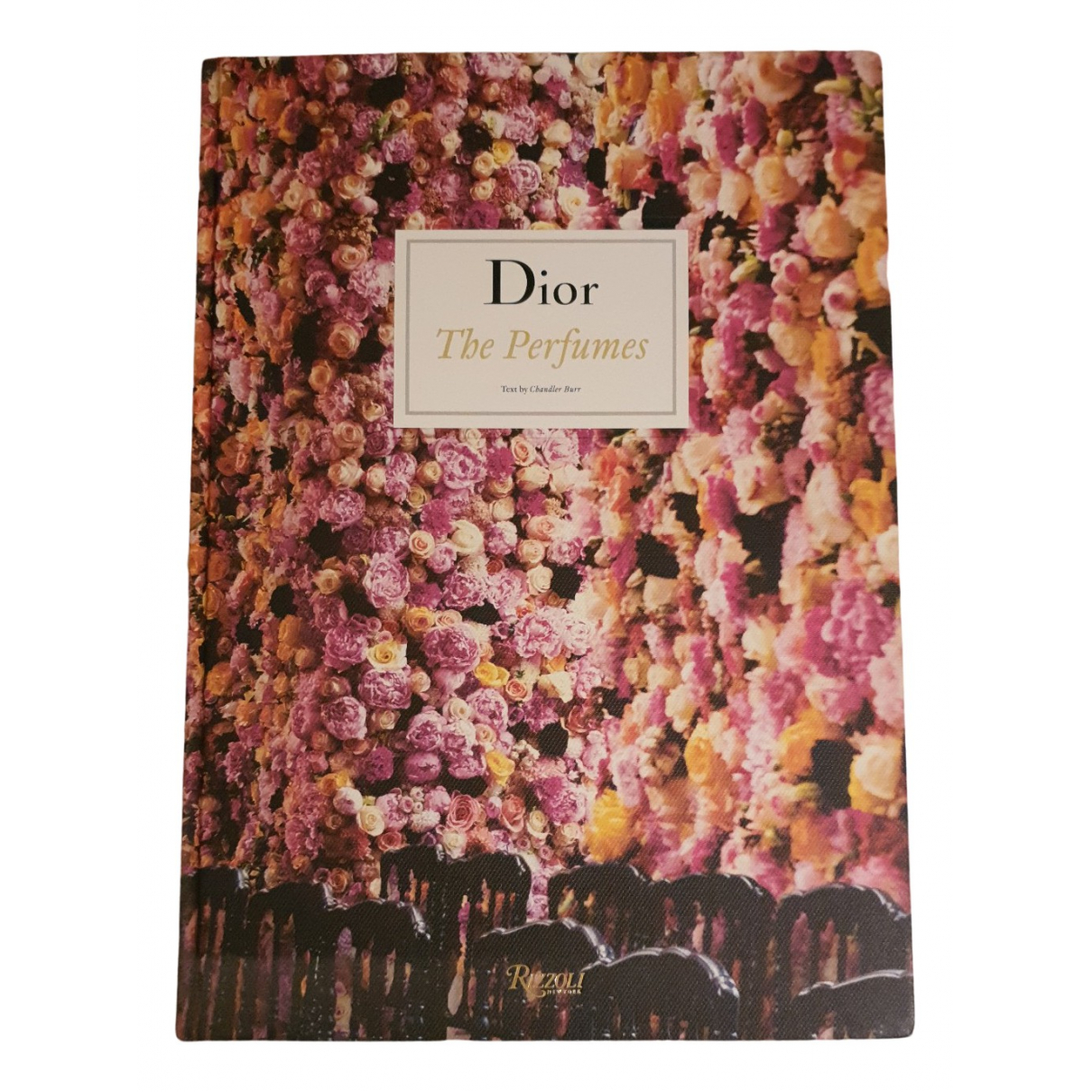 Dior N Multicolour Cotton Fashion for Life & Living N
