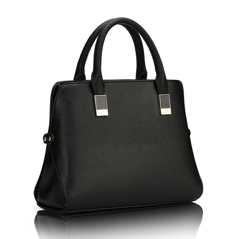 Ericdress Simple Design Handbag