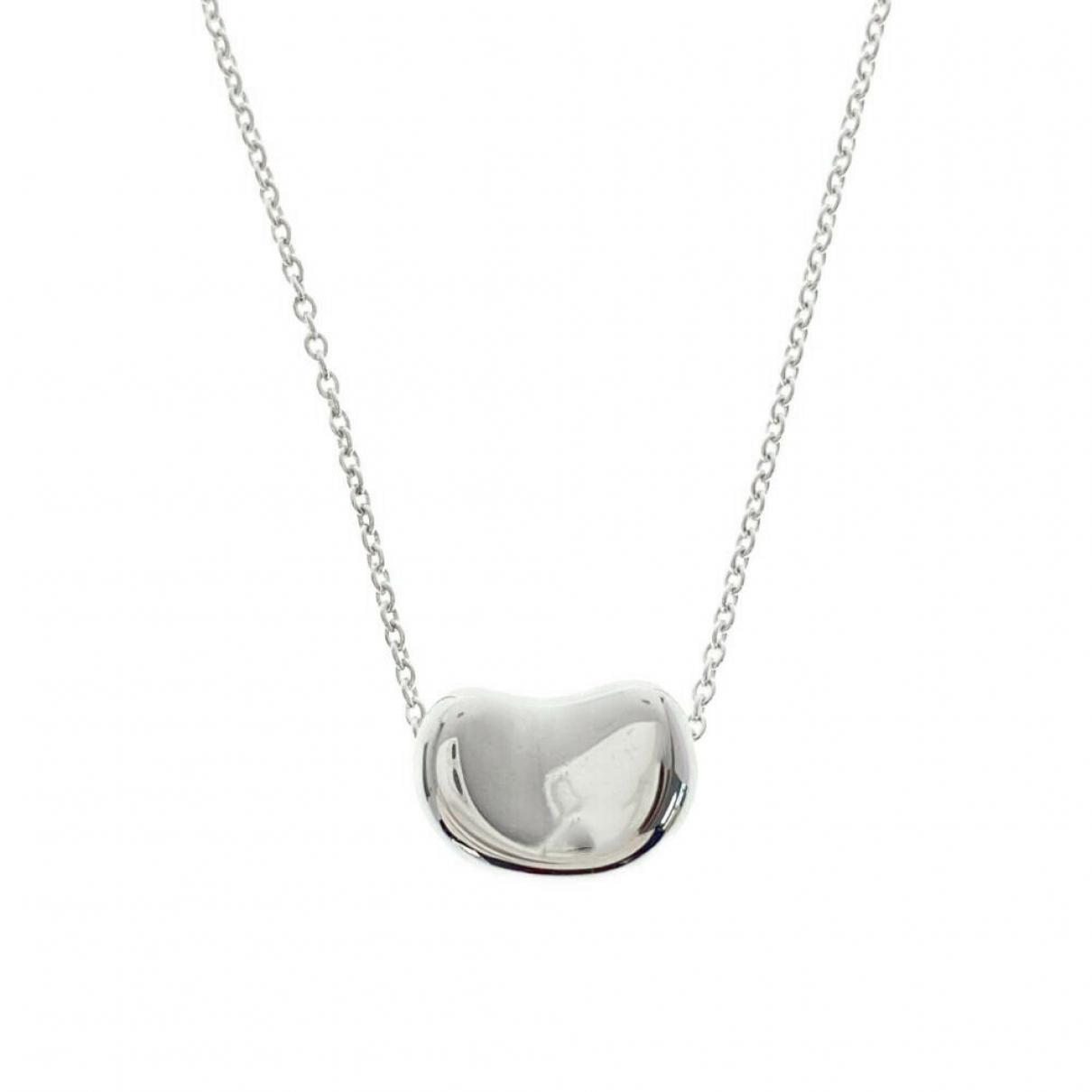 Collar Tiffany & Co