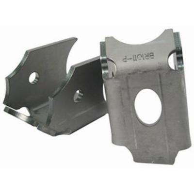 Artec Industries Lower Link Axle Brackets - BR1010