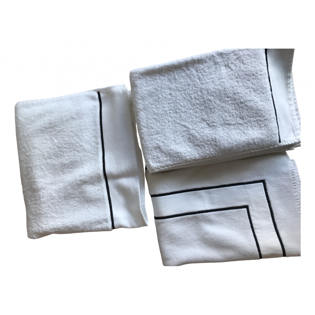 Textil de hogar Ralph Lauren