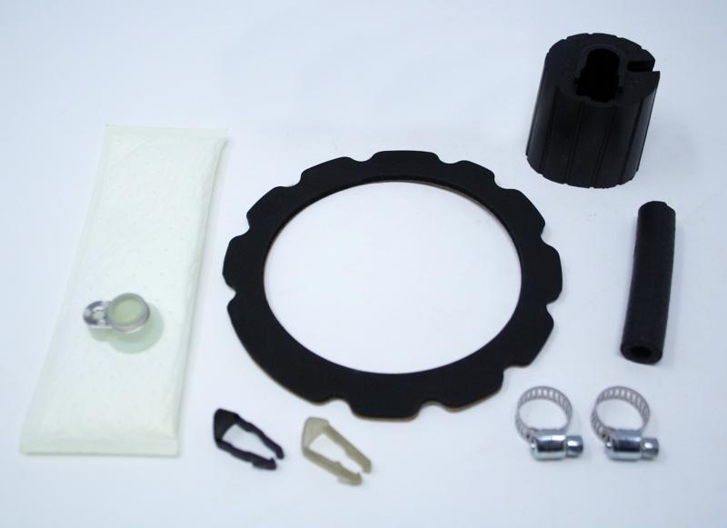 TI Automotive 400-815 Fuel pump installation kit