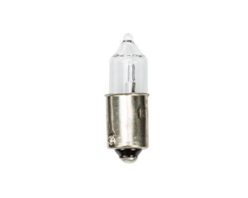 Fire Power Parts 60-1377 Mini Stalk Mount Replacement Bulb 60-1377