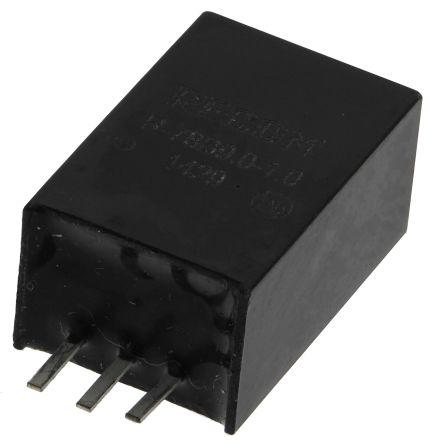 Recom Through Hole Switching Regulator, 9V dc Output Voltage, 32V dc Input Voltage, 1A Output Current