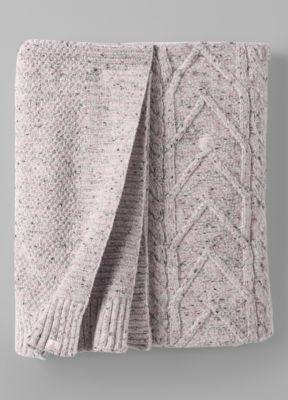 Cypris Blanket