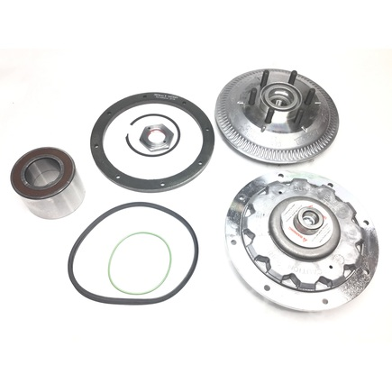 Horton 995567 - Repair Kit