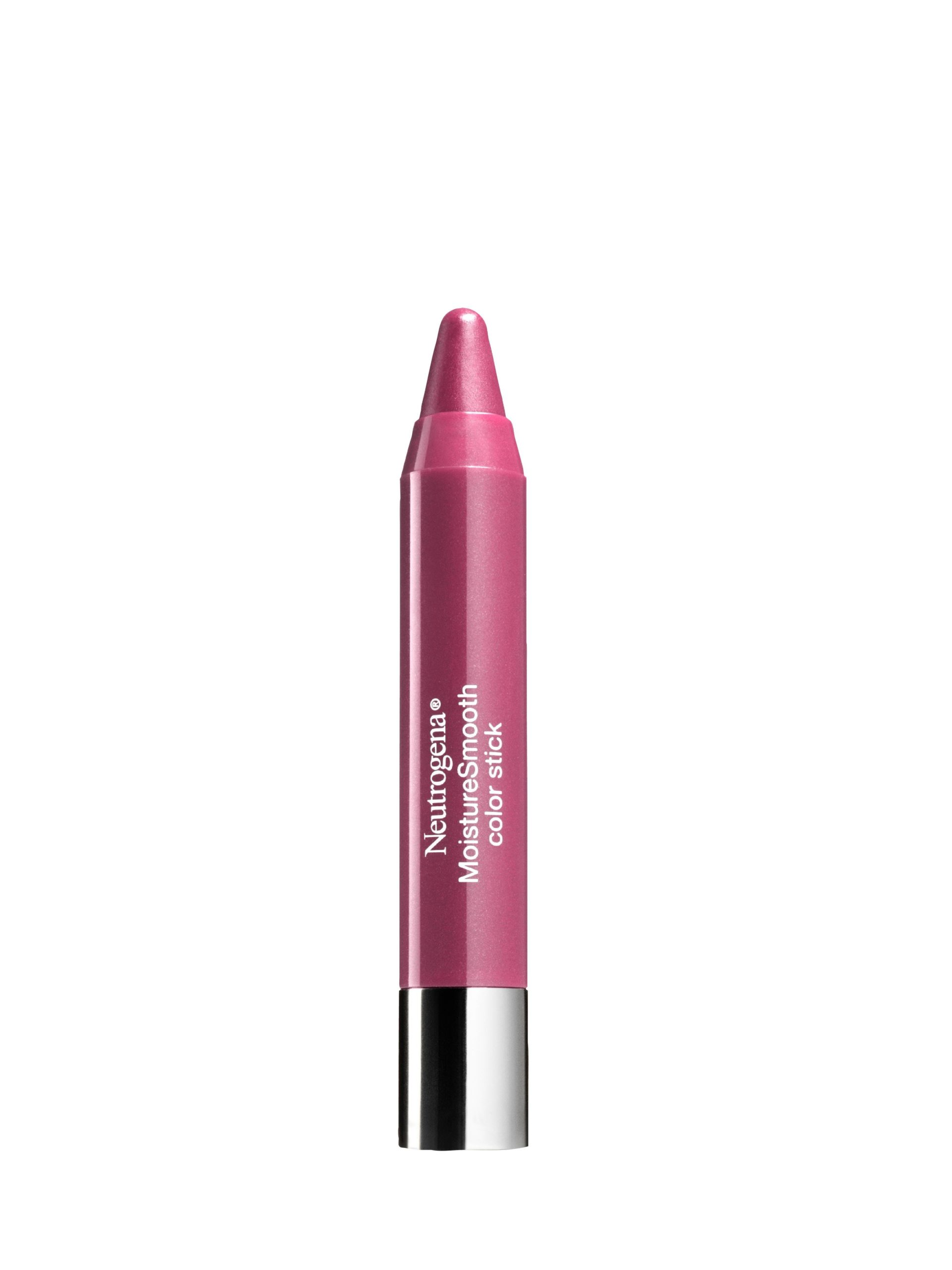 Moisturesmooth Color Stick - Bright Berry