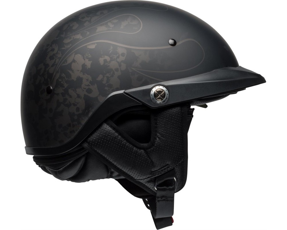 Bell Racing 7092520 Pit Boss Helmet