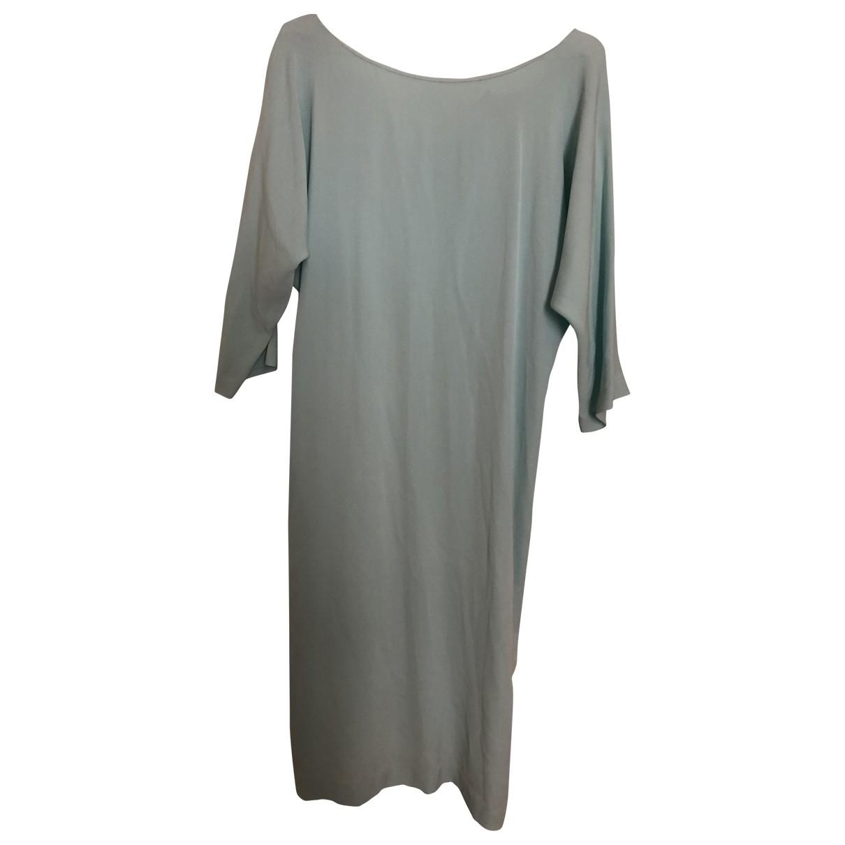 Diane Von Furstenberg \N dress for Women 10 UK