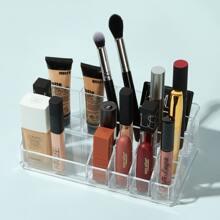 Caja de almacenamiento de cosmeticos