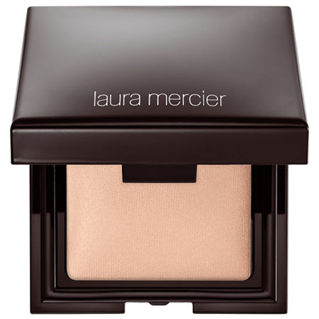 Laura Mercier Candleglow Sheer Perfecting Powder, One Size , No Color Family