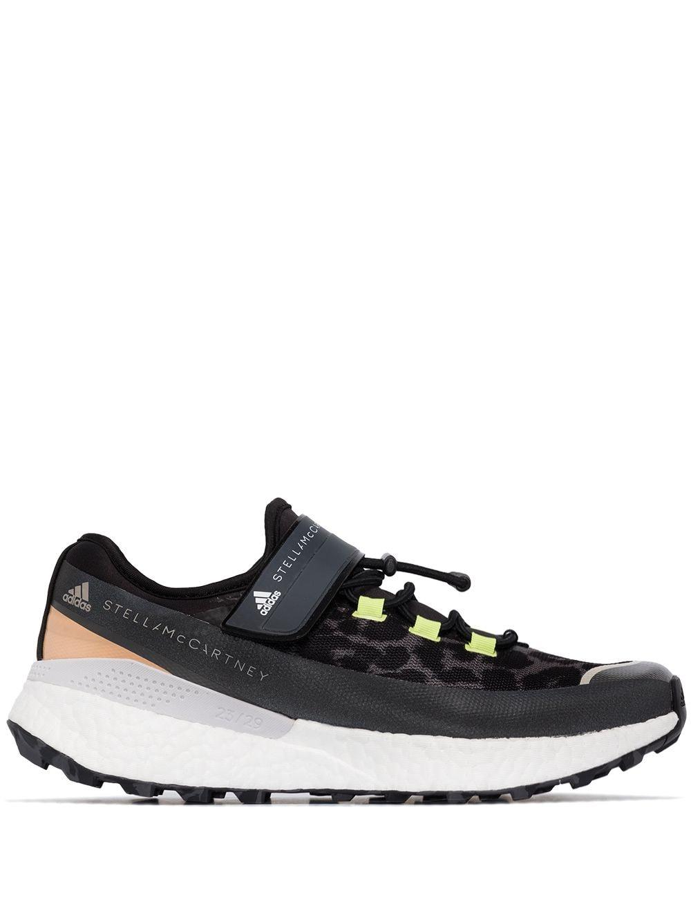 Outdoor Boost Sneakers