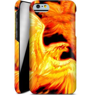 Apple iPhone 6s Smartphone Huelle - Ruth Thompson - Phoenix Dawn von TATE and CO