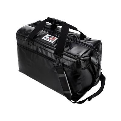 AO Coolers 36-Pack Vinyl Cooler (Black) - AOFI36BK
