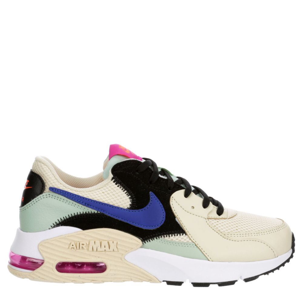 Nike Womens Air Max Excee Shoes Sneakers