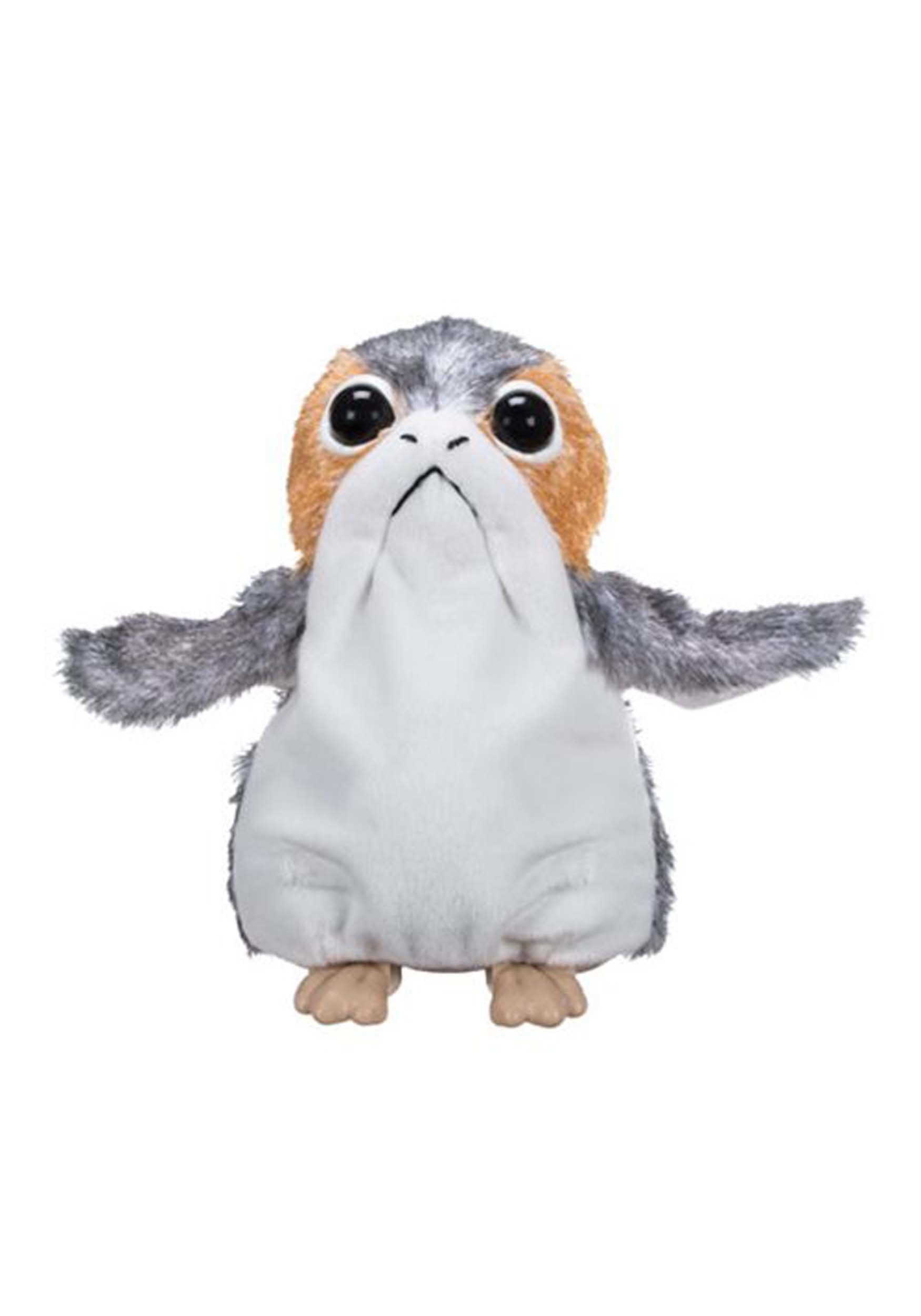 Star Wars: Porg Plush The Last Jedi