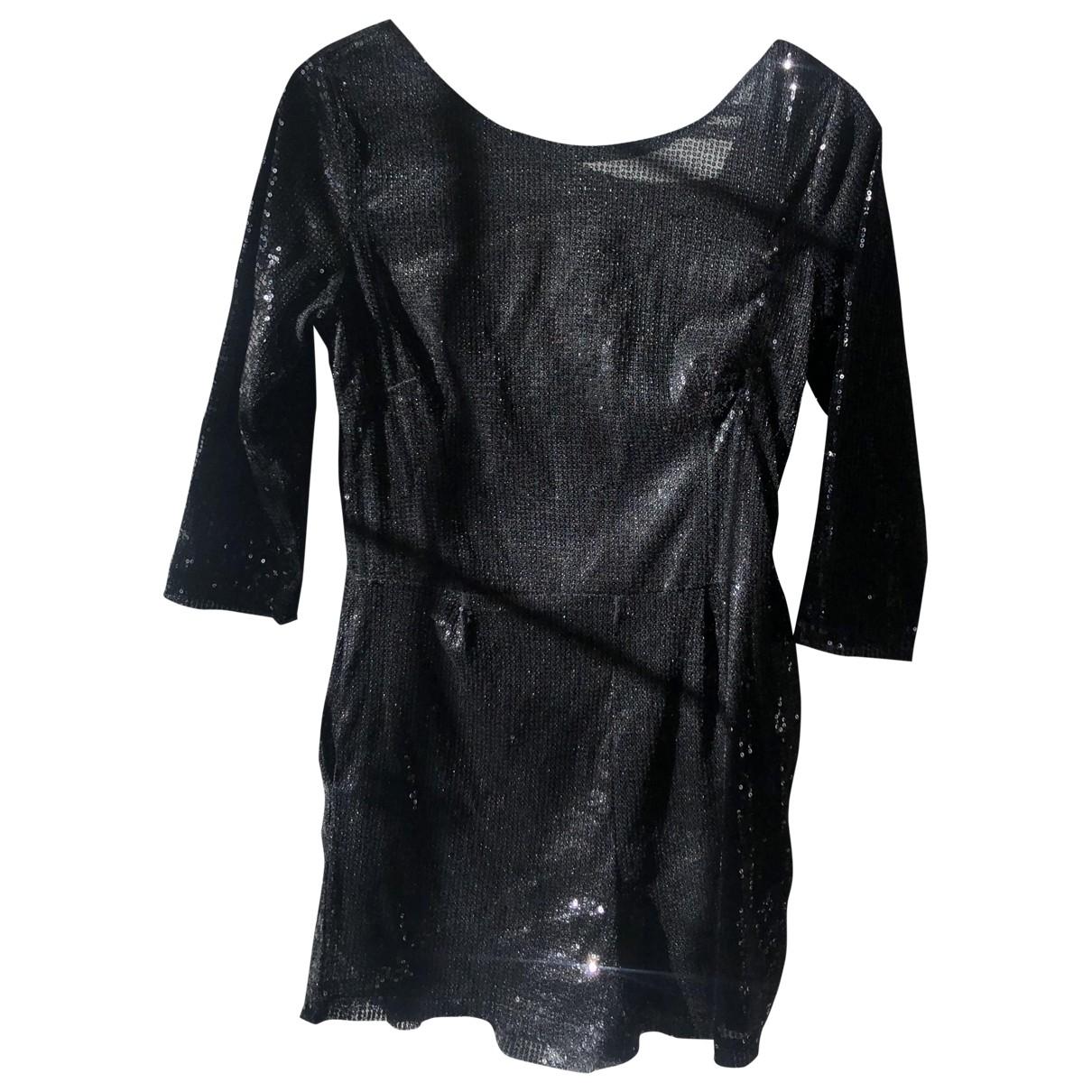 Minimarket \N Black dress for Women S International