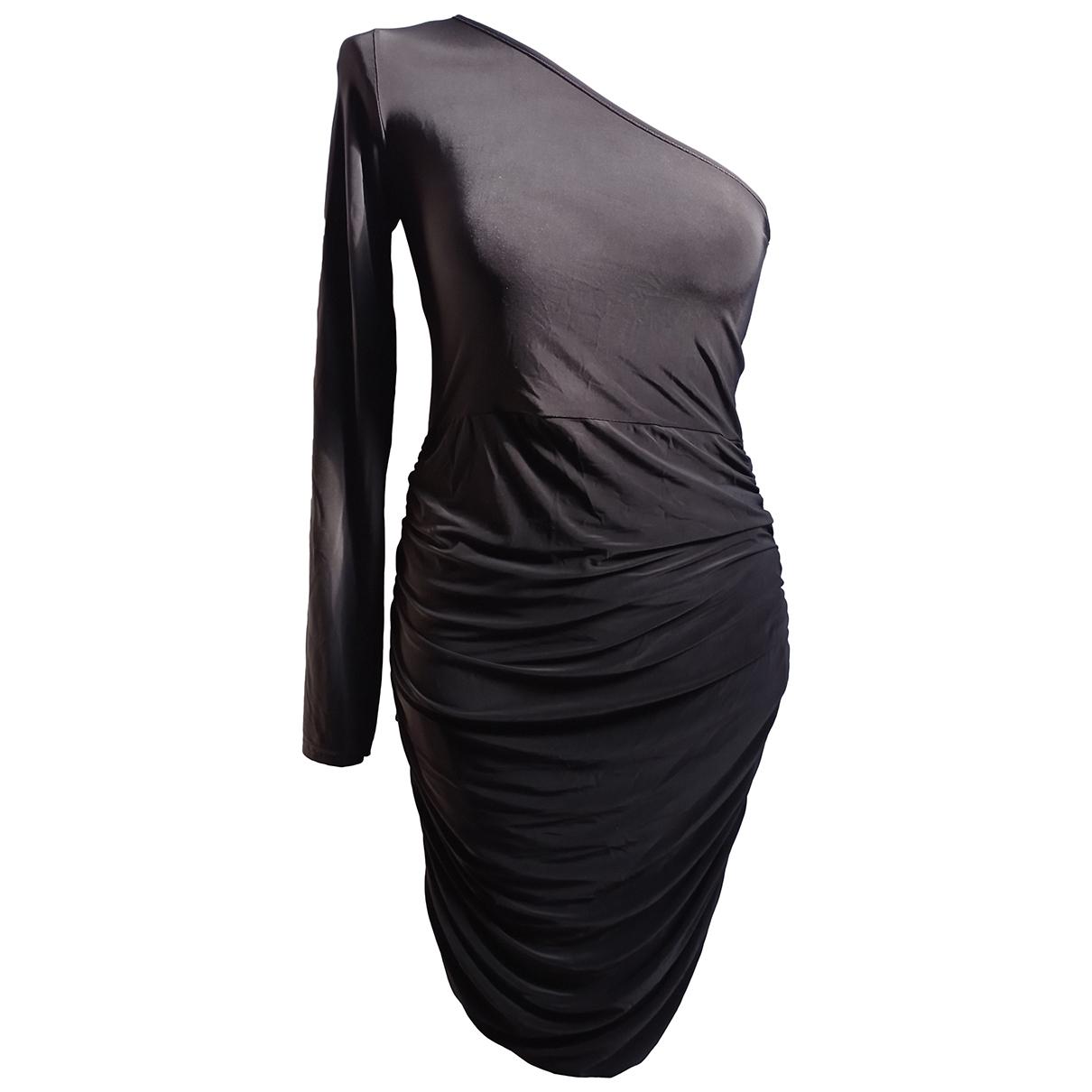 Gucci - Robe   pour femme - noir