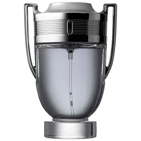 Paco Rabanne Invictus, One Size , No Color Family