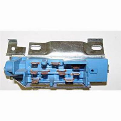 Crown Automotive Ignition Switch (Plastic) - J8128889