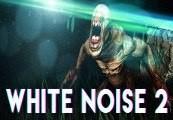 White Noise 2 Complete Steam CD Key