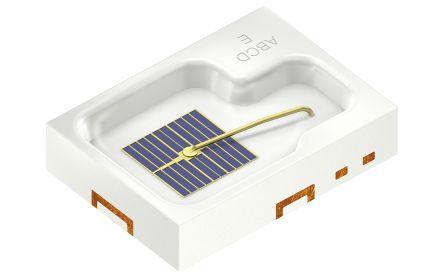 OSRAM Opto Semiconductors SFH 4775S Osram Opto, SYNIOS P2720 950nm IR LED, SMD package (2000)
