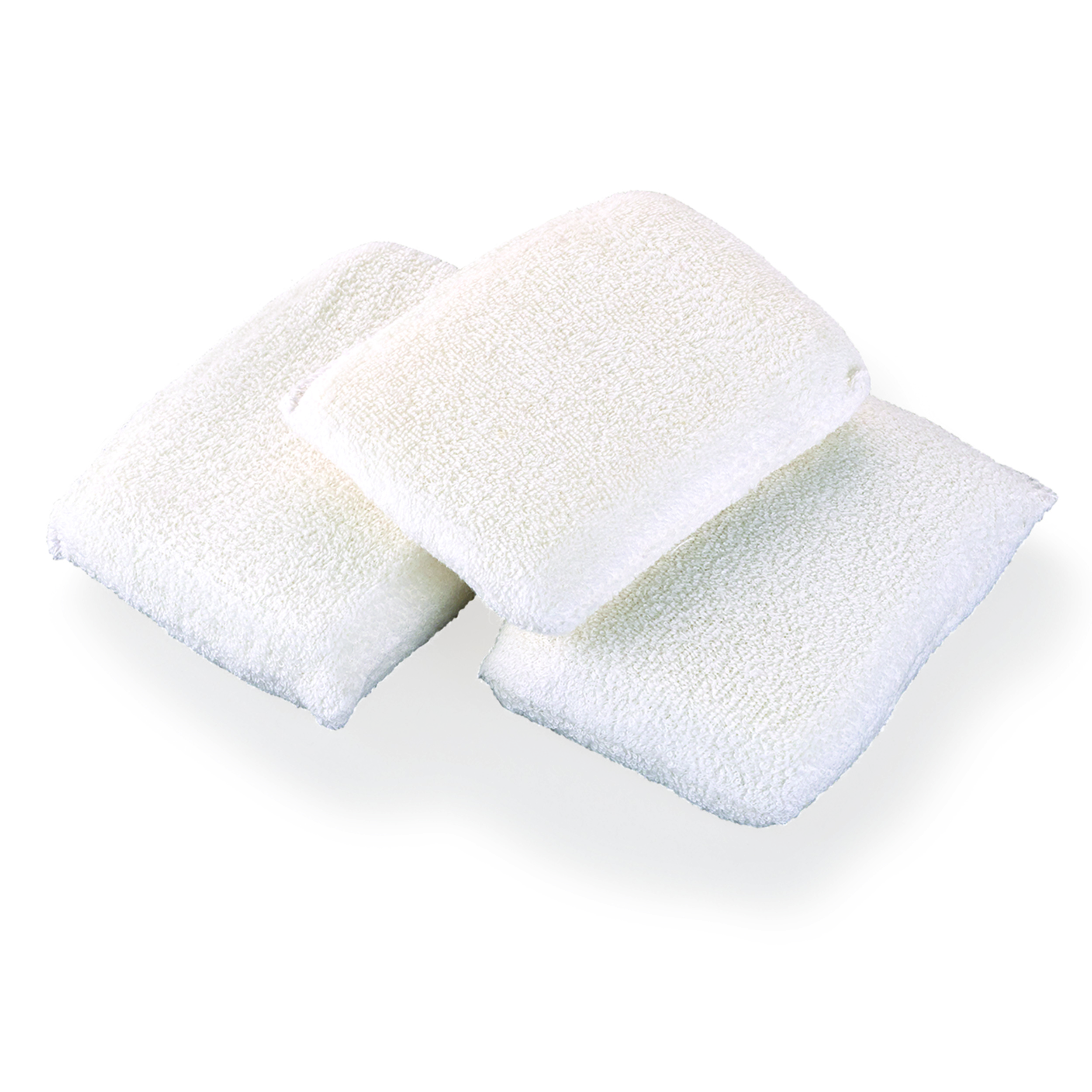 Staining Pads 12 pc