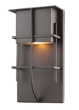 Stillwater  558B-DBZ-LED 10