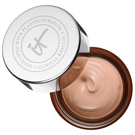IT Cosmetics Bye Bye Redness™ Neutralizing Correcting Cream, One Size , Nude