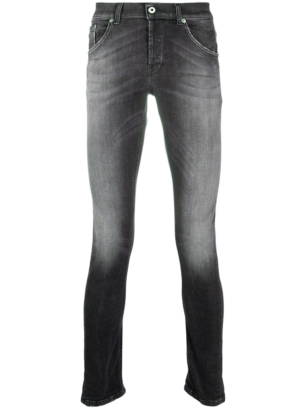 Ritchie Denim Jeans