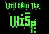 Will Glow the Wisp Steam CD Key